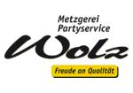 MEGA Fachzentrum für Metzgerei und Gastronomie